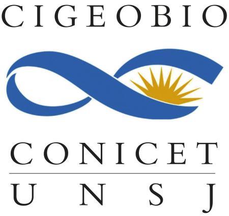 cigeobio-unsj1