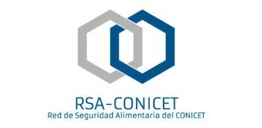 RSA-CONICET