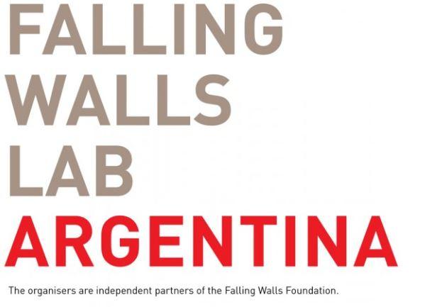 falling walls lab Arg